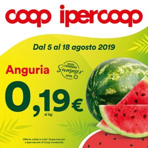 Anguria_Coop